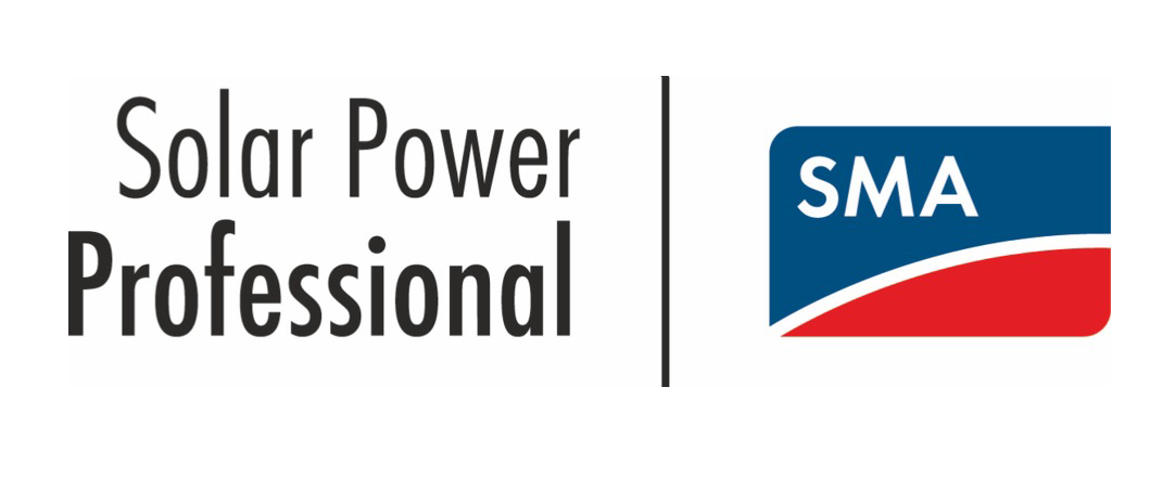 Solar_Power_Pro_Logo_-_small