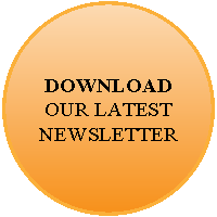 download_newsletter