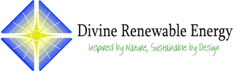 Divine Renewable Energy
